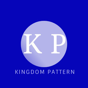Kingdom Pattern