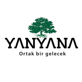 Yanyana Rumvader
