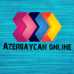 Azerbaycan online