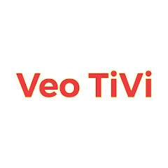 Veo TiVi