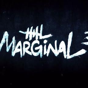 Marginal III