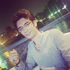 Ahmed Samir أحمد سمير