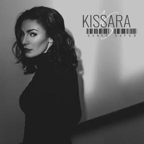 Kissara