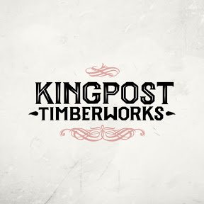 KingPost TimberWorks en Español