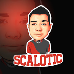 Scalotic