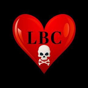 LBC MUSIC