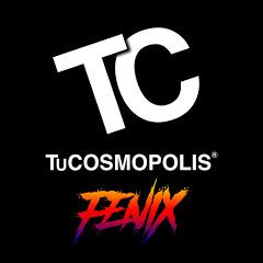 TuCOSMOPOLIS FENIX