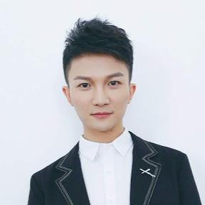 Zhou Shen Smile