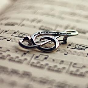 برنامج الموسيقى الخفيفة