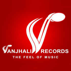 Vvanjhali Records