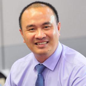 Edulife Việt Nam - Tư vấn du học chuyên nghiệp