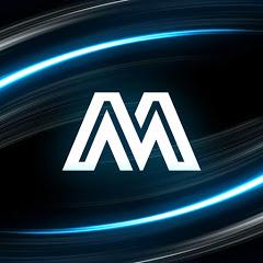 MaxAndro