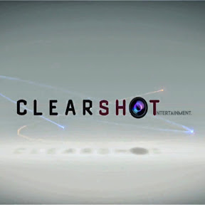 CLEARSHOT ENTERTAINMENT