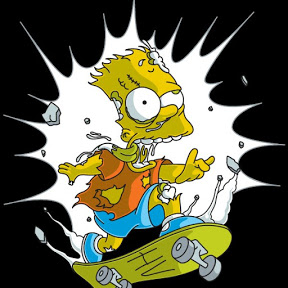 Capitulos De Los Simpsons