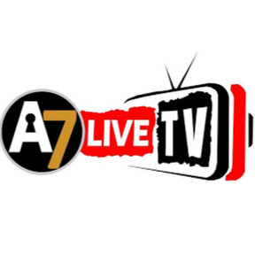 A7 Live tv