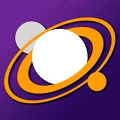Raumzeit - Vlog der Zukunft