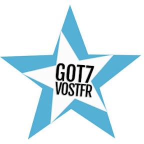 GOT7 VOSTFR