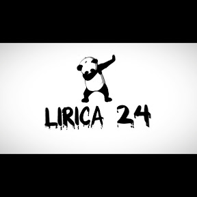 Lirica 24