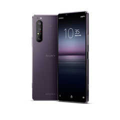 Sony Xperia Phones & Accessories