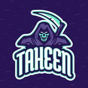 TAHEEN
