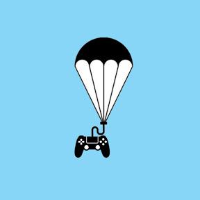 برشوت Parachute