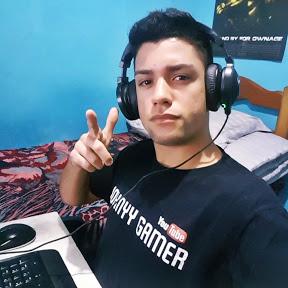 johnyy gamer