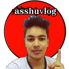 asshu vlog