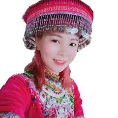 Chị Vi Vlog Laytv
