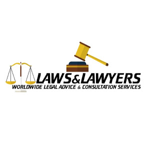LAWSNLAWYERS