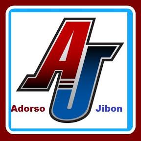 Adorso Jibon