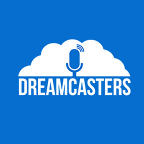 The Dreamcasters