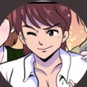 ー元コミュ症の恋愛講師ービッグボス