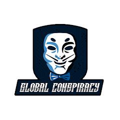 Global Conspiracy