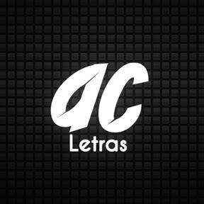 AC Letras