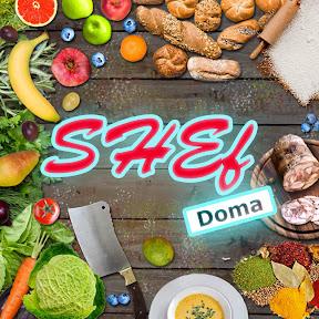 SHEf Doma