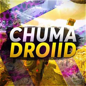 ChumaDroiid