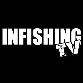 INFISHING tv