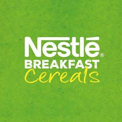 Nestle Breakfast Cereals Thailand
