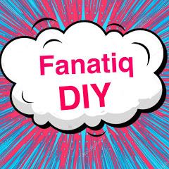 Fanatiq_DIY