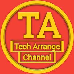Tech Arrange