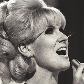 Dusty Springfield - Topic