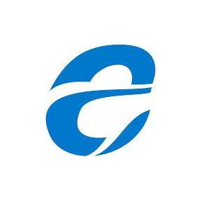 Portal Engeplus