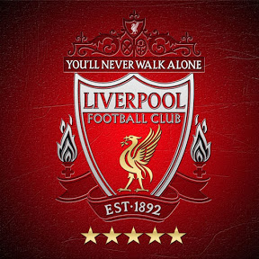 Liverpool F.C. Forever You'll Never Walk Alone