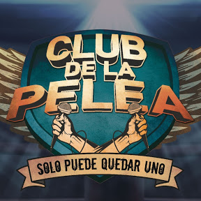 Club de la Pelea