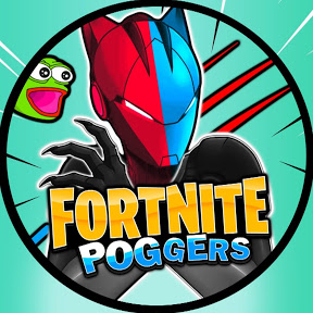 Fortnite Poggers