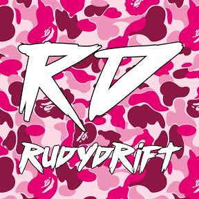 RudyDrift