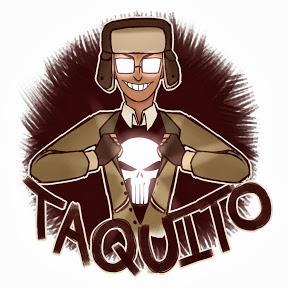 Taquito Brown