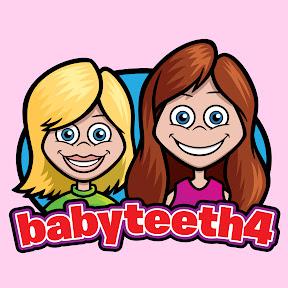 babyteeth4