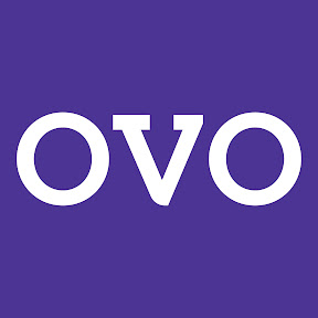 OVO - Payment & Points