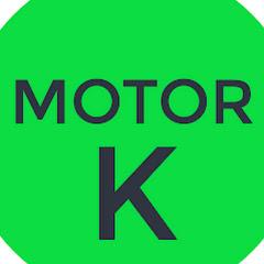 MOTOR K